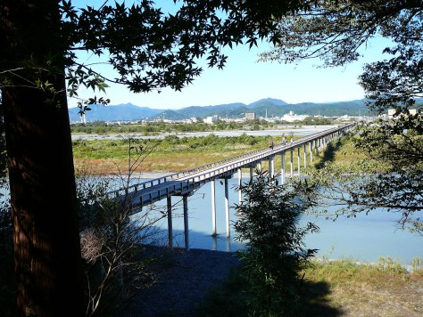 shimada-horai-bridge-2